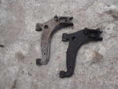 MAZDA MX5 EUNOS (MK2 1998 - 05) LOWER FRONT WISHBONE / RHS / RIGHT